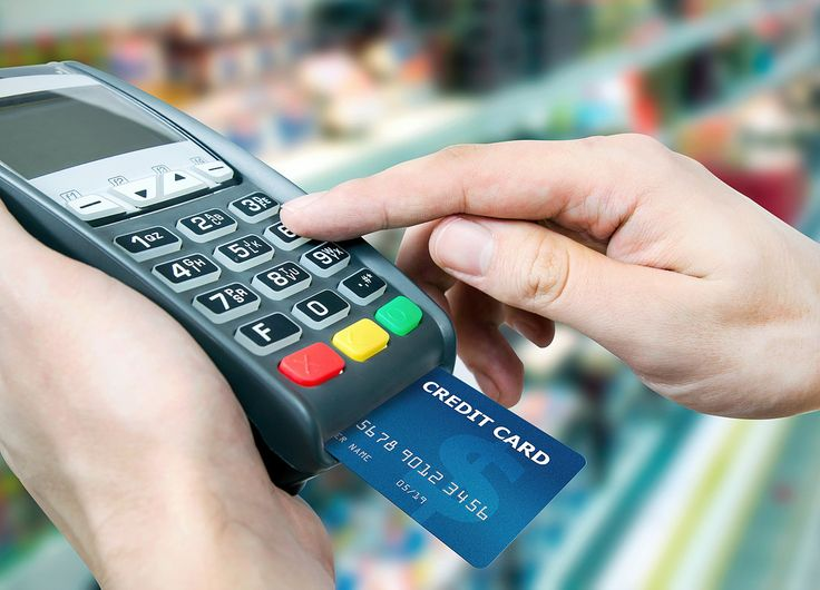 10 best High Risk Credit Card Processing images on Pinterest - business credit card agreement