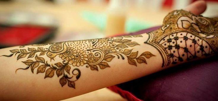 mehndi images gallery design of mehndi on hands simple mehndi patterns shaded mehndi design top mehndi designs pakistani mehndi designs free download