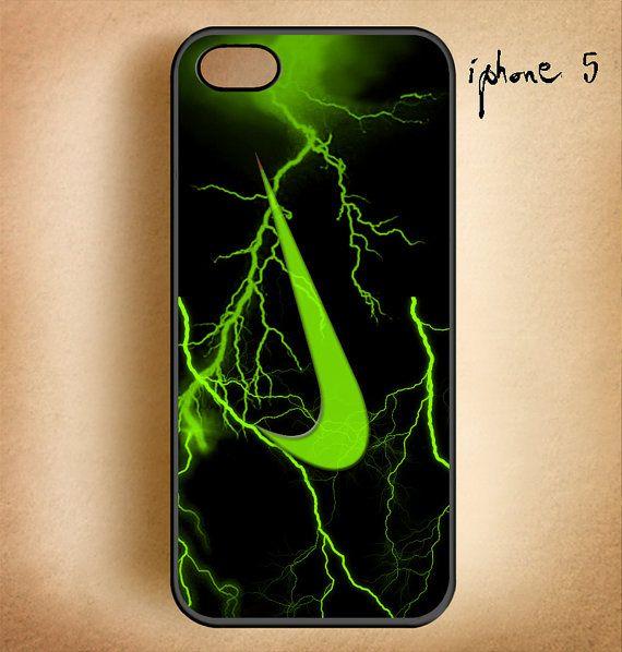 Coque Monster Energy Iphone