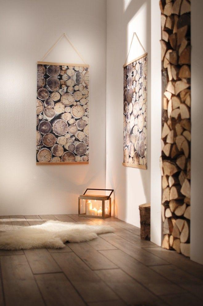 7 besten natur pur mit birken deko bilder auf pinterest birken deko deko ideen und deko natur. Black Bedroom Furniture Sets. Home Design Ideas