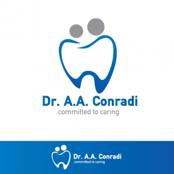 176 best dental logo design images on pinterest dental