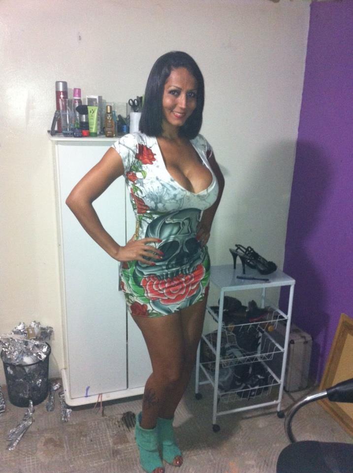 Kariny Hilton