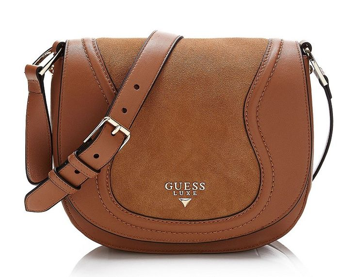 Petit Sac Bandouliere Femme Guess : Best guess images on bags sac a main and
