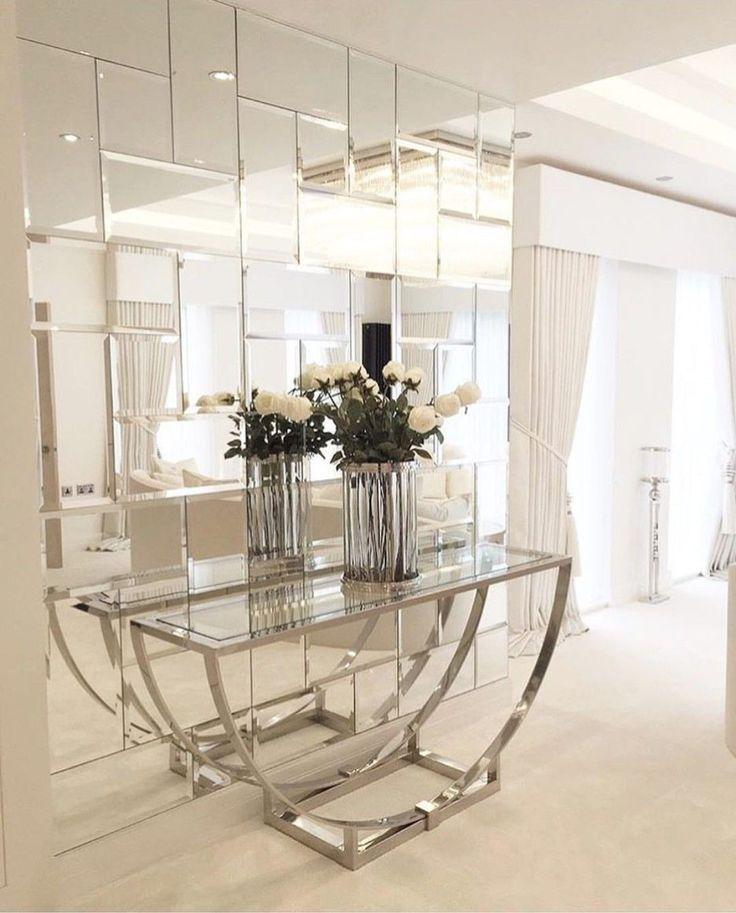 40+ Modern Interior Design Home Ideas For Inspiration