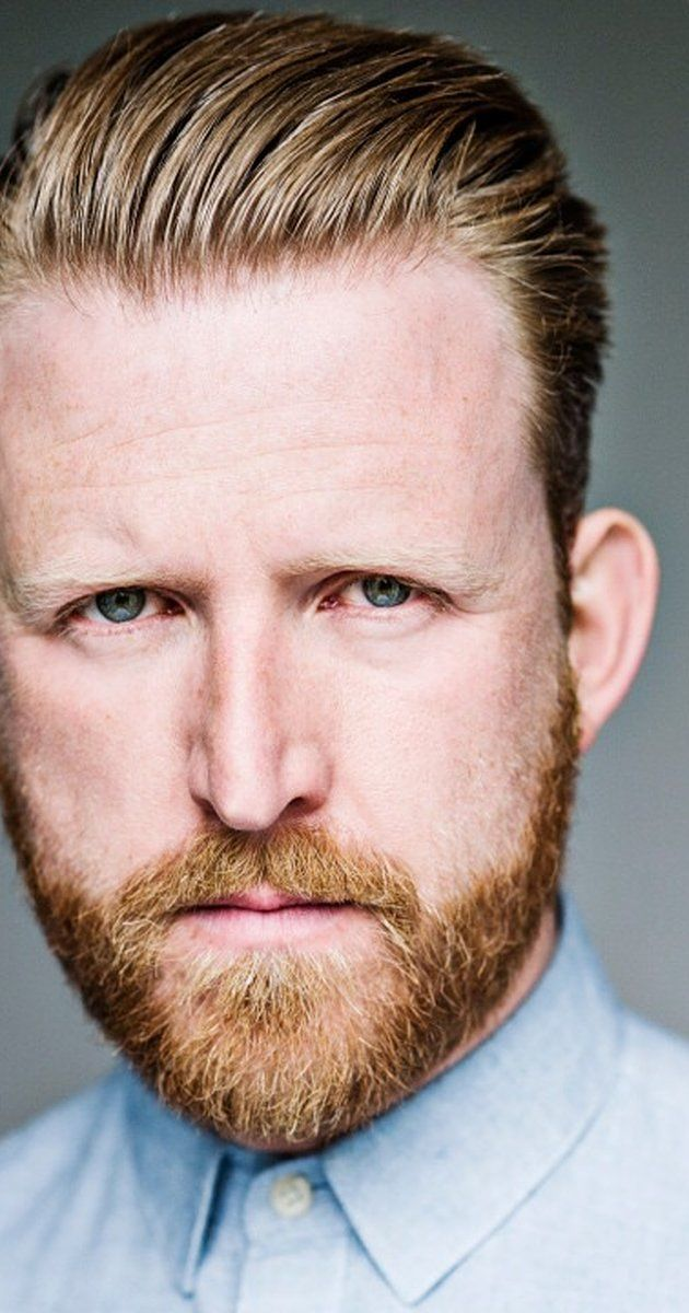 Tom Goodman-Hill, Actor: The Imitation Game. Tom Goodman-Hill was born in 1968 in Enfield, Middlesex, England as Tom Hill. He is an actor, known for The Imitation Game (2014), Everest (2015) and The League of Extraordinary Gentlemen (2003). He has been married to Jessica Raine since September 1, 2015. He was previously married to Kerry Bradley.