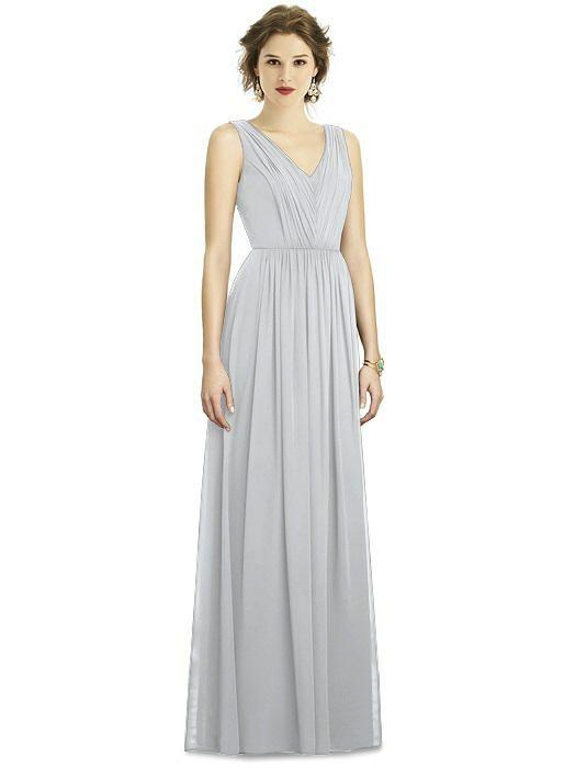 Dessy Bridesmaid Dress 3005 http://www.dessy.com/dresses/bridesmaid/3005/