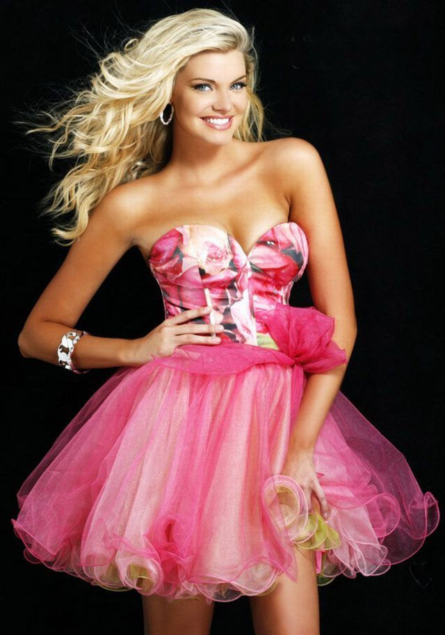 Contemporary Prom Dresses In Athens Ga Ornament - Wedding Plan Ideas ...