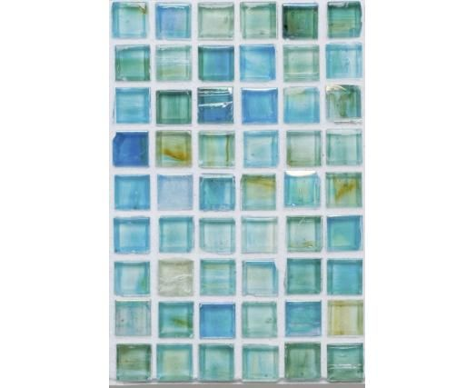Haute Glass - Mission Stone and Tile - Luxury Discount Tile Store - Nashville, TN