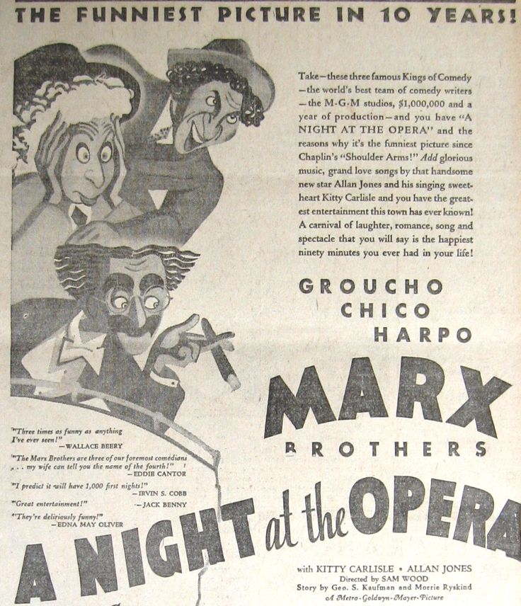 The Marx Brothers Quotes: 17 Best Images About The Marx Brothers On Pinterest