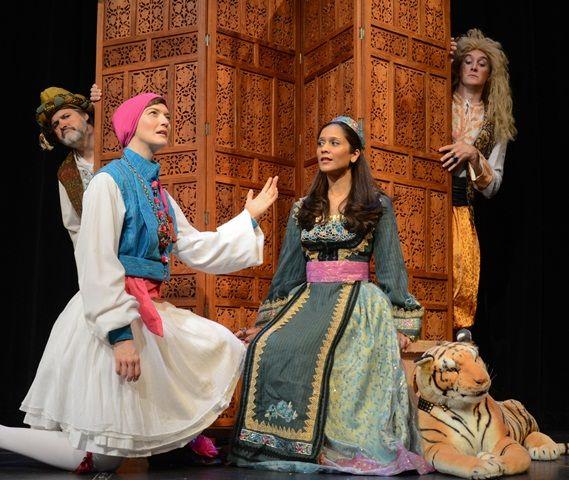 Shakespeare Festival Outdoor: 8 Best National Dress Images On Pinterest