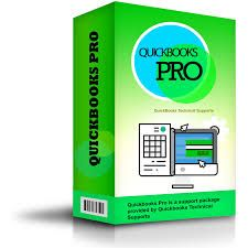 you are contact the any time of the Quickbbooks Online sup[port team. Quickbooks support team solve the Quickbooks Payroll Issues and trouble and doing the your help any time. you can doing the call and email any time on Quickbooks Support team. https://www.wizxpert.com/quickbooks-pro-support/