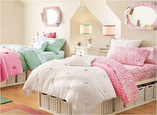 teen rooms for girls tagsteenage bedroom ideas for small rooms teenage bedroom ideas ikea teenage girl bedroom ideas for small rooms cheap ways to decorate