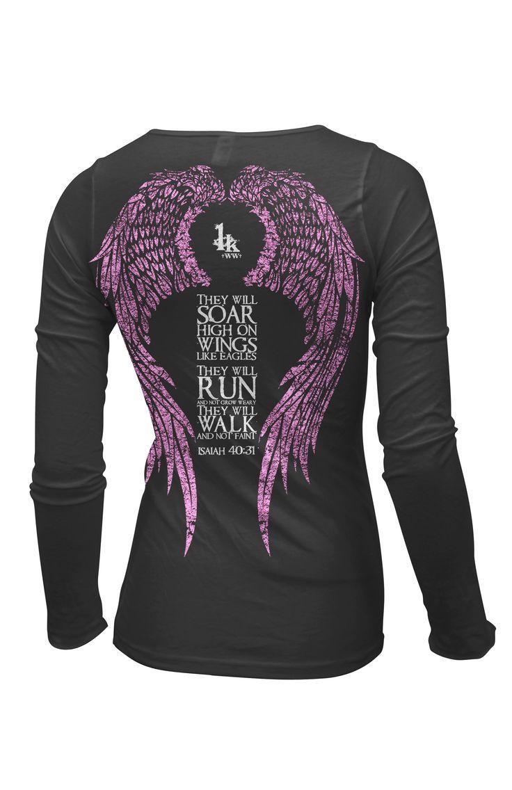 7 best buy images on pinterest exercise random stuff for Marathon t shirt printing