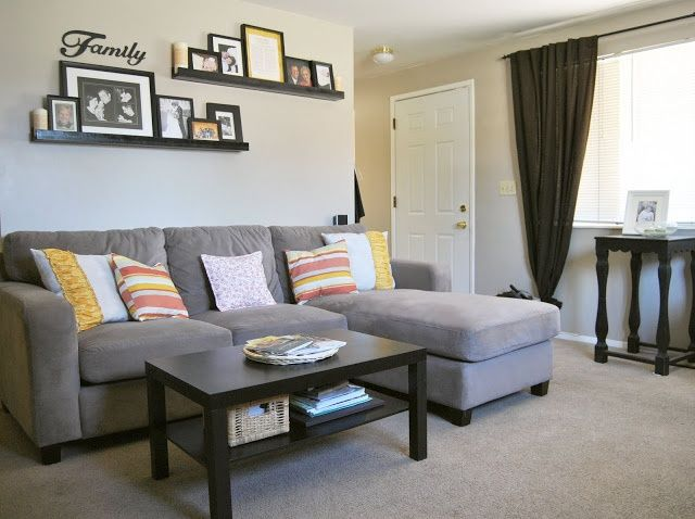 Best Above Couch Ideas On Pinterest Above Couch Decor Above - Best decoration ideas above the sofa
