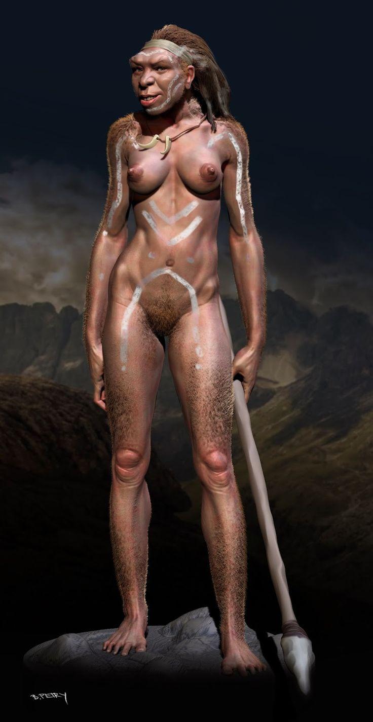 Homo Sexy 10