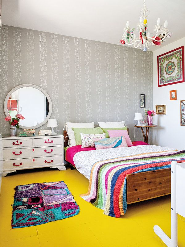 1000 images about deco dormitorio matrimonial on for Deco dormitorio matrimonial