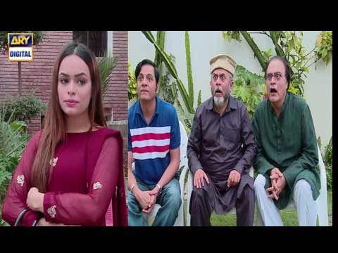 Bulbulay Episode 439 in HD | Dramas Online | Dramas Online 101 | Dramas Online in Pakistan | Pakistani Dramas Online