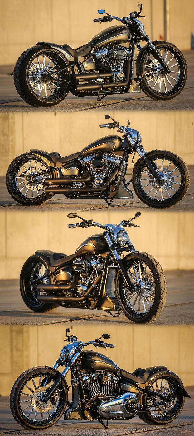 178 Best Harley