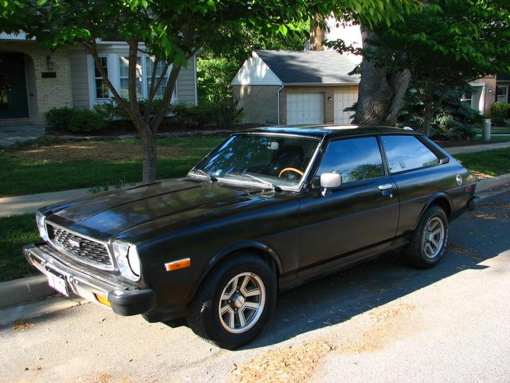 Toyota Corolla - Quarta geração (1979). Confira notícias sobre o mundo automotivo: https://www.consorciodeautomoveis.com.br/informacoes-consorcio-automoveis?utm_source=Pinterest
