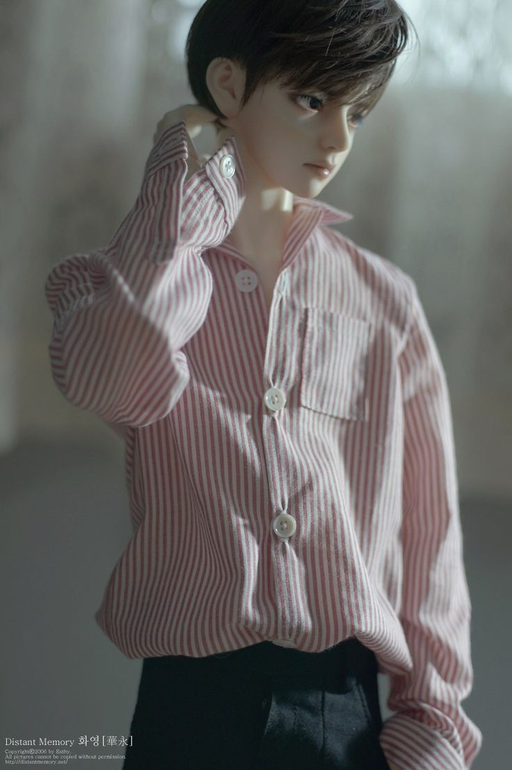 28 Pin By Pink On V Bts Bjd Dolls And Bts