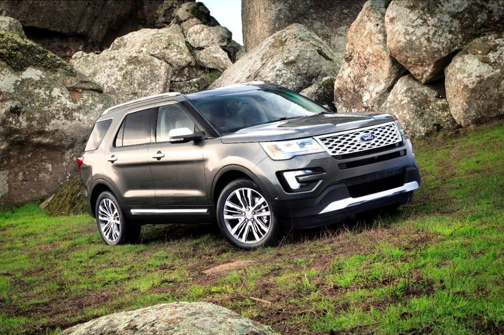 2015 ford explorer, ford explorer, ford explorer 2015, ford explorer for sale, ford explorer reviews, ford explorer sport