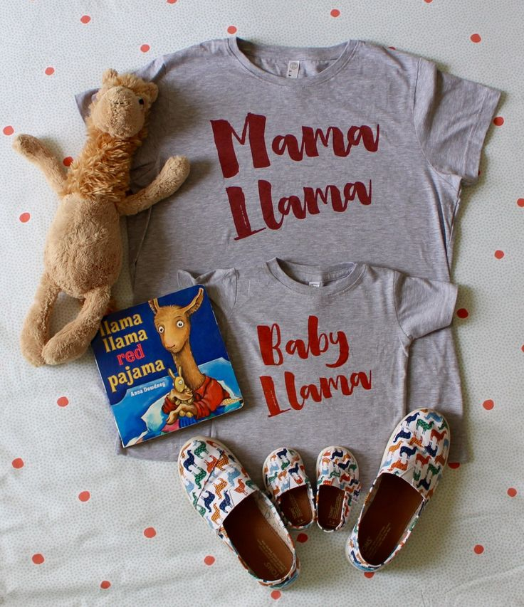 Nothing gives you all the feels more than planning your baby's first birthday party! Llama Llama Red Pajama is Christopher's favorite book and I've read it dozens and dozens of times in the last year. Between that book and a pair of Llama shoes I saw, a theme was born. We had the most amazing …