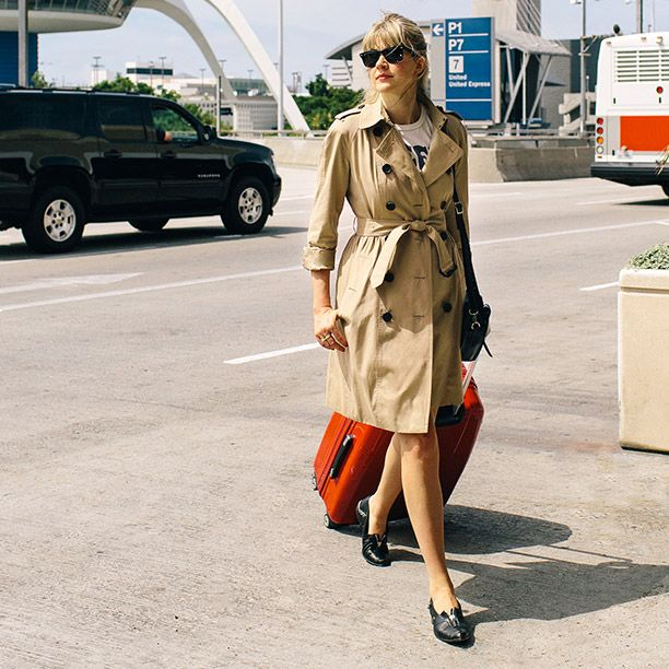 17+ best images about The Burberry Trench on Pinterest ...