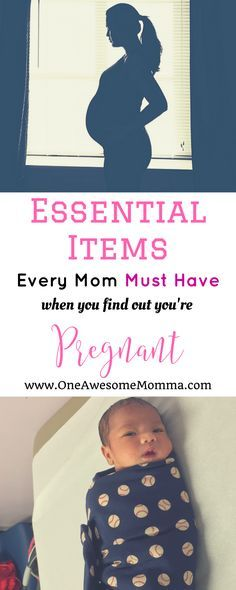 Are you pregnant? Preparing for a new baby can be overwhelming especially if it's your first time. This is the ultimate list every mom needs, first time moms or not, which has the complete list of essential items every mom must get in preparation for your baby's arrival. It covers feeding, baby clothes, bathing, sleeping, gears, toys, and something for mommy. | new baby checklist | baby registry | baby registry checklist | pregnancy | baby shower gifts | first time pregnancy | mom to be