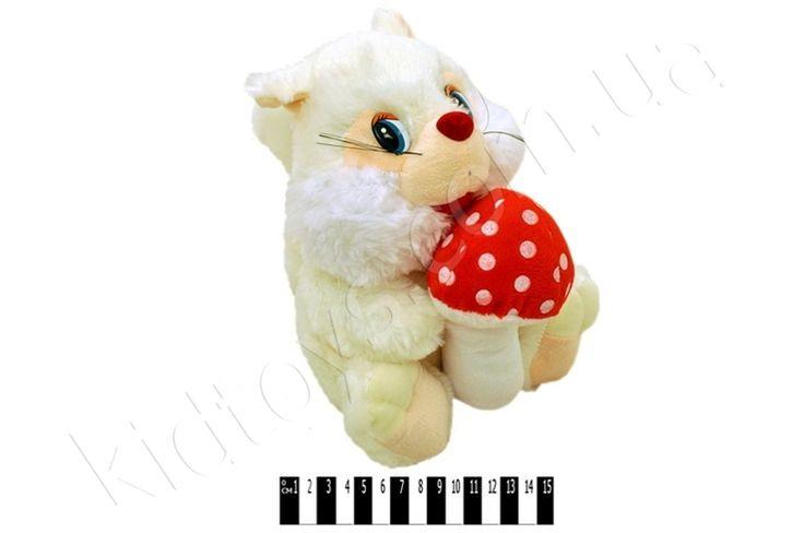 Білка з грибочком муз. S-TY-403025, книжный интернет магазин, игры по сети, каталог детских магазинов, игрушки, купить детскую одежду, настольные игры скачать и распечатать