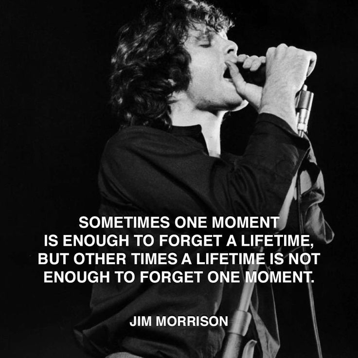 jim-morrison-forget-moment