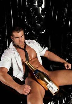 #Release day Revenge & More. Celebrating! #eroticromance