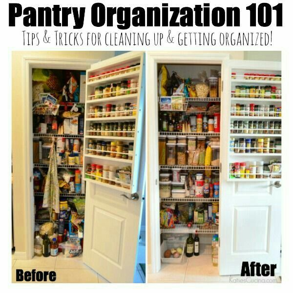 Kitchen Organization List: OXO Wish-list Images On Pinterest