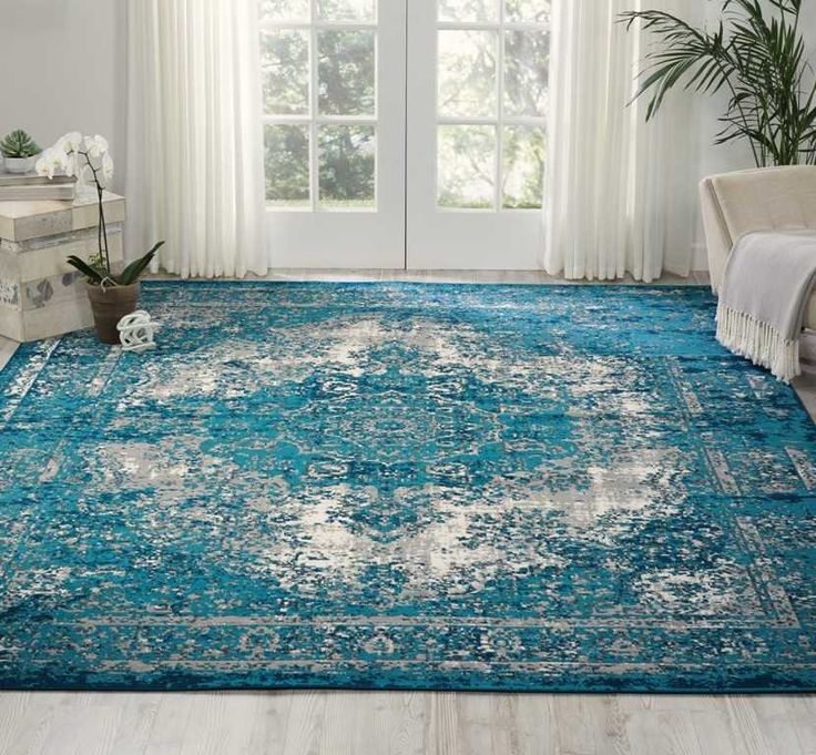 25 Best Ideas About Teal Rug On Pinterest: Best 25+ Blue Carpet Bedroom Ideas On Pinterest