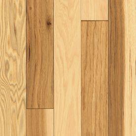 Best 25 Mohawk Hardwood Flooring Ideas On Pinterest