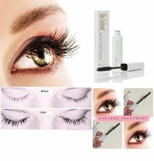 CURLING MASCARA - SELL OUT MASCARA!!  Own a Scientifically and clinically approved Mascara! 😊   I NO FIBRES and NO MINERAL OIL - so great for using on eyelash extensions NO CLUMPING 💟💅💆👁️  • A curved wand that expertly combs and coats every individual lash for weightless coverage, giving bigger brighter eyes • A long wearing formula that together with the wand helps prevent clumping and stays on all day without smudging.  comments or inbox If You Interested