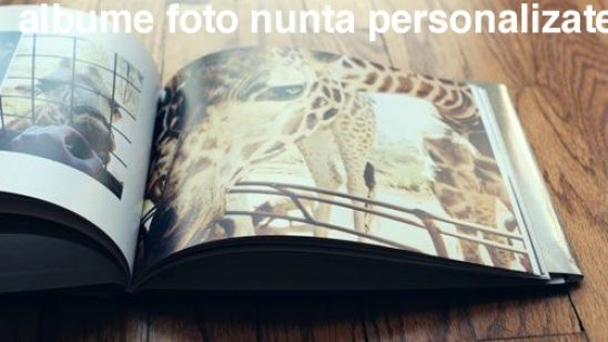 Cand fotografiezii oamenii color, le suprinzi hainele. Cand ii fotografiezi in alb-negru, le suprinzi sufletele foto-albume.7stele.ro