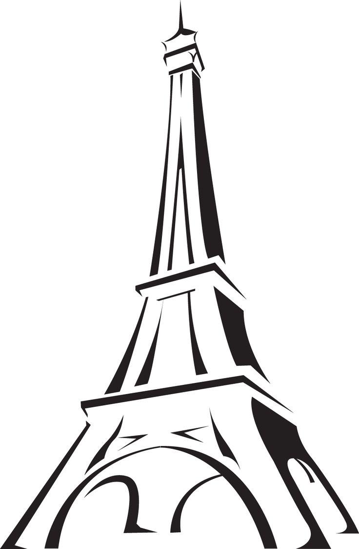 Eiffel Tower                                                                                                                                                                                 Plus