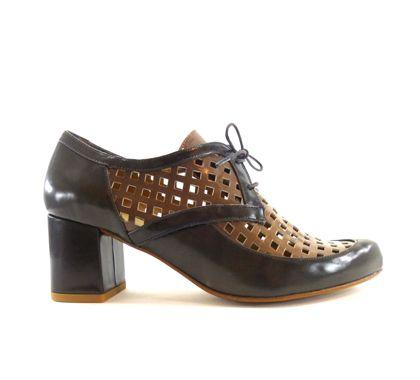 Chaussures - Bas-tops Et Baskets Audley Skx46