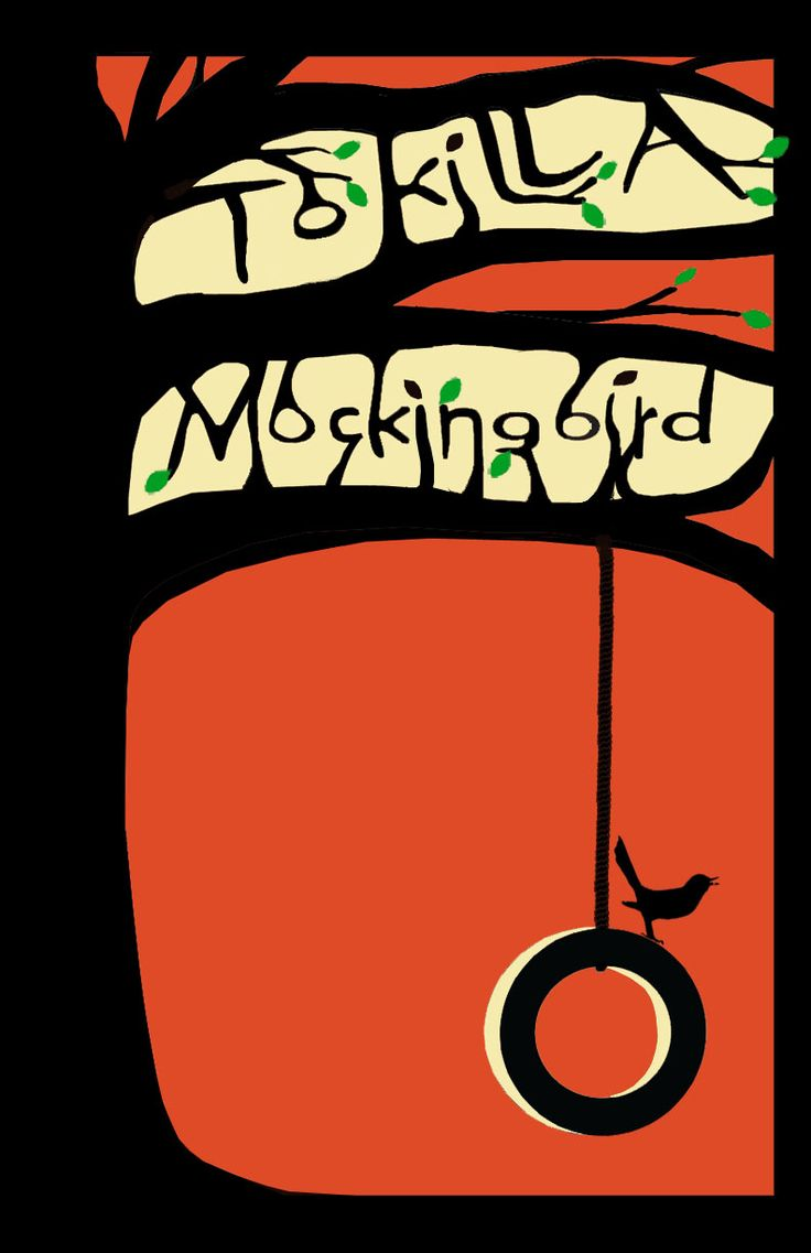 to kill a mockingbird mockingbird as Harper lee's to kill a mockingbird a new play by aaron sorkin directed by bartlett sher.