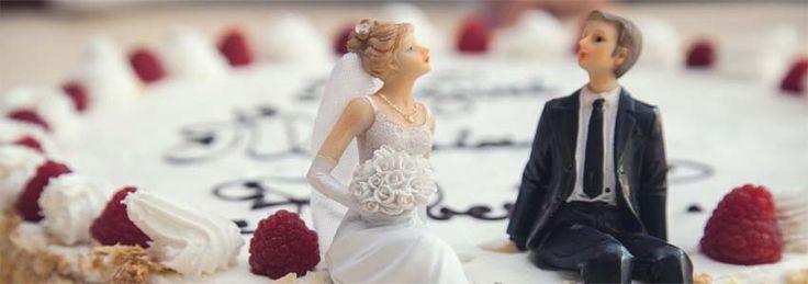 forkæl de nye par med en god gave | shopsites.dk