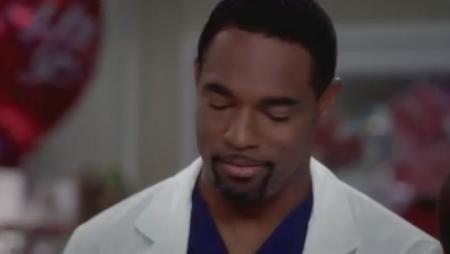 Grey's Anatomy Sneak Peek | Grey's Anatomy Sneak Peek Season 10 | Grey's Anatomy Sneak Preview ...