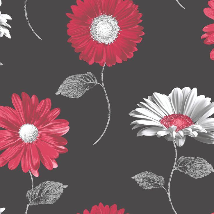 25+ best Daisy Wallpaper trending ideas on Pinterest  Screensaver, Flower iphone wallpaper and