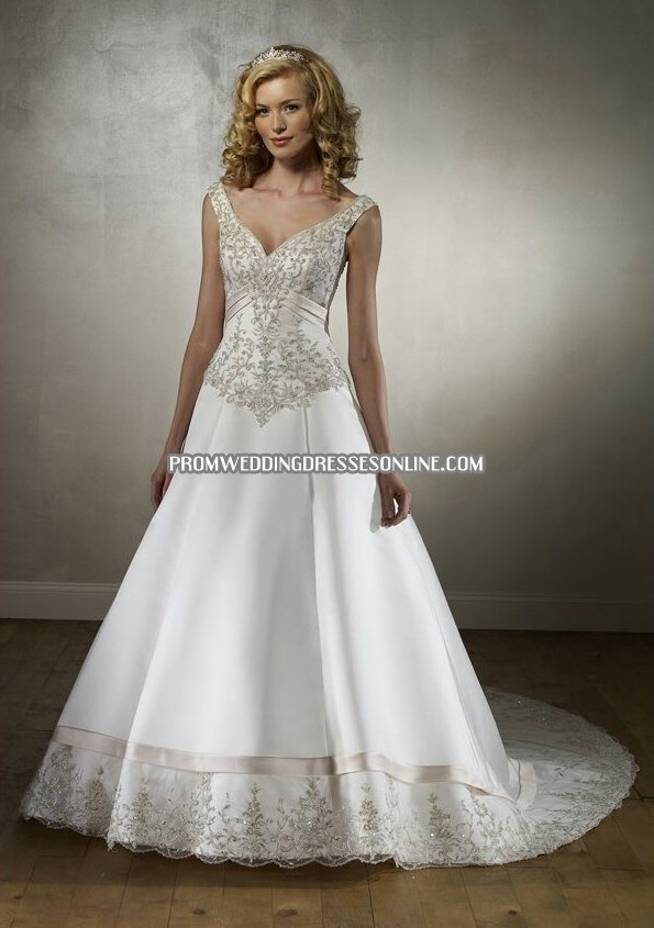 low cost wedding dresses in atlantga%0A Cheap satin clothes  Buy Quality satin mermaid wedding dresses directly  from China dress jewellry Suppliers  Custom Made Elegant Wedding Dress  Superior