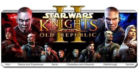 http://www.youtube.com/watch?v=7w5RLzBRtjg  Star wars the old republic guide - Level 50 in 6 days playtime
