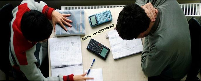 Visit us for ib Maths tutor in Gurgaon, ib Maths home tutor in Gurgaon
