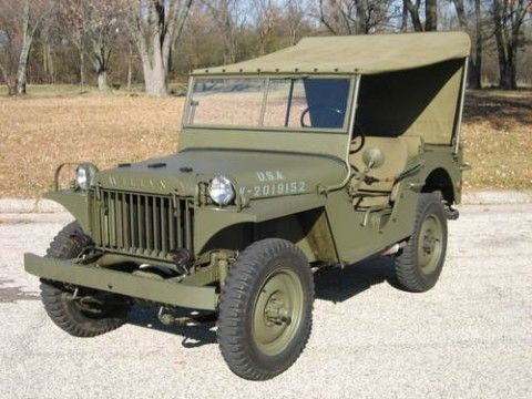 20 best jeep willys ma images on pinterest jeep willys jeep and jeeps. Black Bedroom Furniture Sets. Home Design Ideas