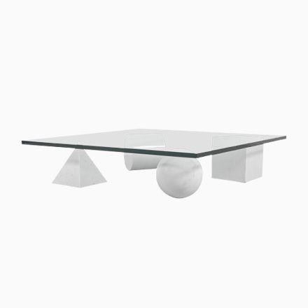 Die besten 25+ Marmor glas Ideen auf Pinterest Belohnungen für - marmor wohnzimmer tische