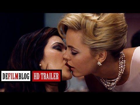 11 эротических фильмов, которые должна посмотреть каждая женщина — Лист Клевера