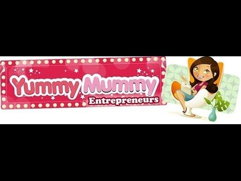 Yummy Mummy Business Opportunity