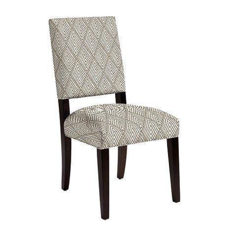 Hayward Side Chair